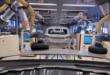 Mensch und Maschine 110x75 - Mensch-Maschine-Kooperation für den perfekten Lack