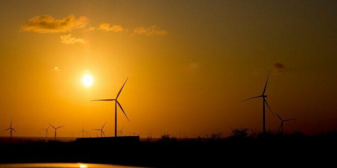 Innovative Energieeffizienz in Unternehmen: die Vorteile und Trends